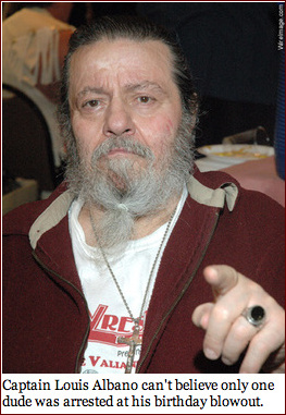 Captain_lou_albano_75th_birthday_pa