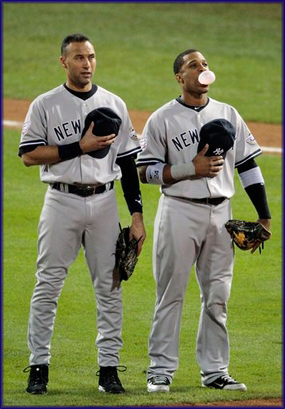 Robinson-Cano-Bubble