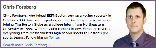 Chris-Forsberg-ESPNBoston