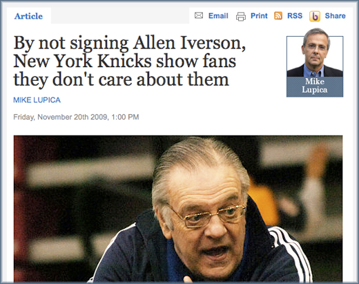 Mike-Lupica-NY-Knicks