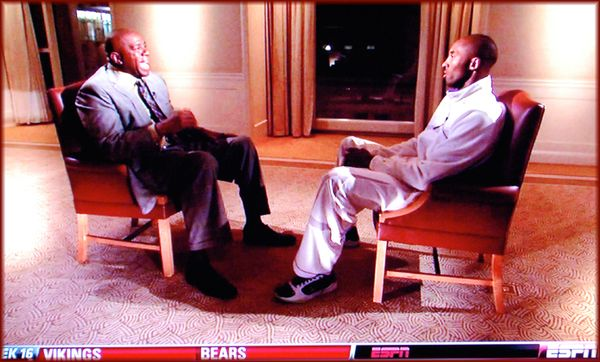 Magic-Johnson-Kobe-Intervie