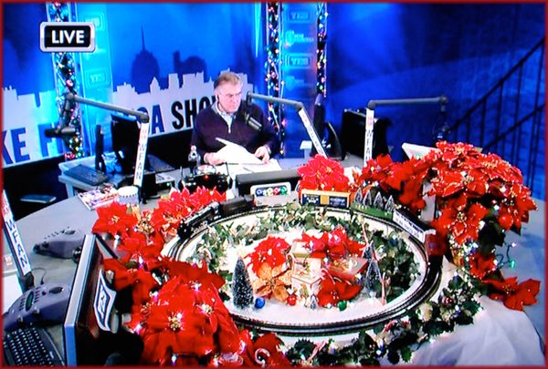 Mike-Francesa-Train-Set1