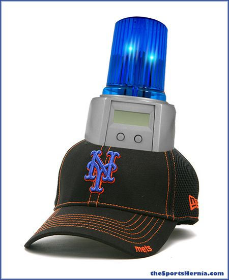 New-york-mets-siren-hat