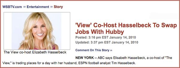 Tim-Hasselbeck-Hosts-The-View