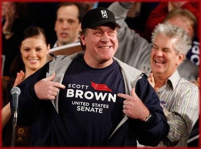Curt-Schilling-Scott-Brown-US-Senate