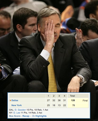 Mike-Dantoni-Knicks-50-point-loss