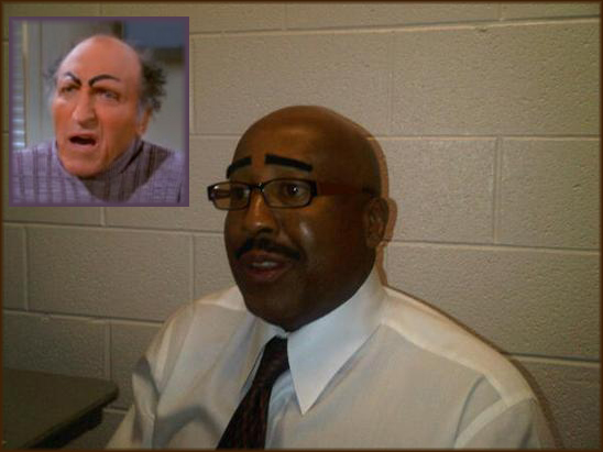 Mike-Woodson-Missing-Eyebrows
