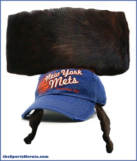 New-york-mets-orthodox-jewi