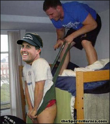 Phil-mickelson-extreme-wedgie