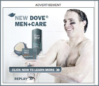 Drew-Brees-Dove-Ad