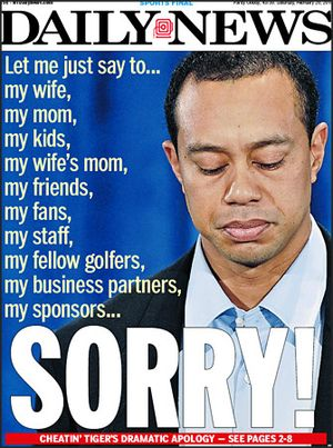 Daily-news-Tiger-Woods1