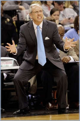 Roy-Williams-Fart