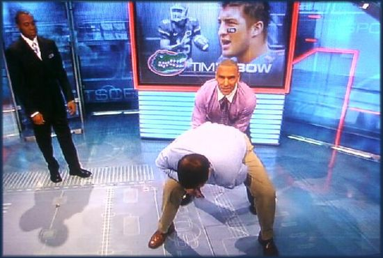 Tim-Tebow-hump
