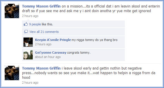 Tommy-Mason-Griffin