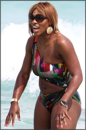 Serena-Williams-Bikini