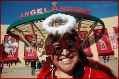 Angels-fan-Opening-day