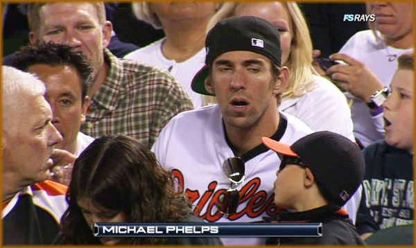 Michael-Phelps-looking-good-and-totally-not-stoned