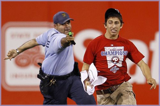 Phillies-dude-doesnt-want-to-be-tased-bro