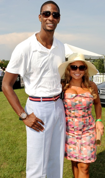 Bosh-girlfriend-polo1
