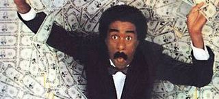 Brewsters Millions movie image Richard Pryor (5)
