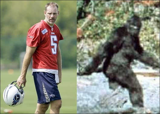 Kerry_collins_is_big_foot_2