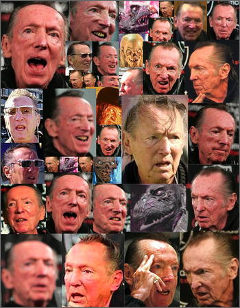 Al_davis_tribute_collage