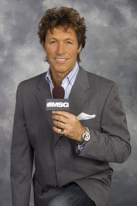 Ron Duguay_about to bone your wife