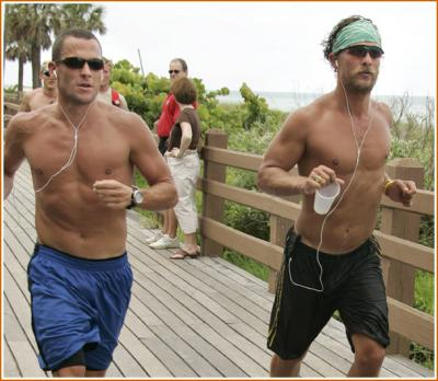 Matthew_mcconaughey_lance_armstrong