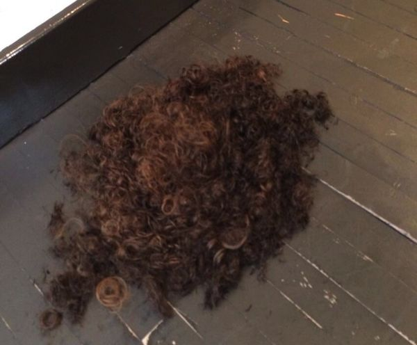 Scott Hartnell hair